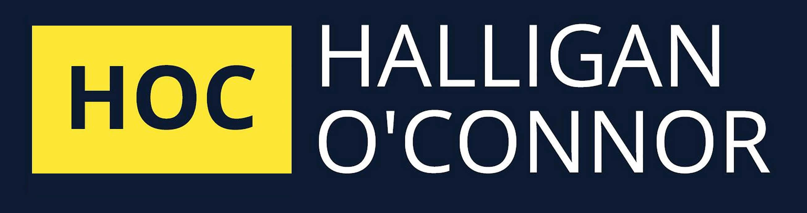 Halligan O'Connor Property Consultants